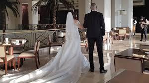 رمزيات عرسان عرسان يوم الزفاف عبارات