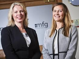 Sally strengthens legal team | Ludlow Advertiser