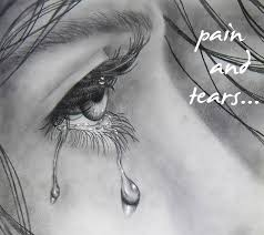 tears wallpapers top free tears