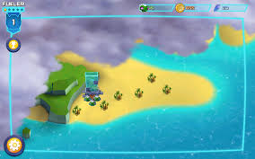 Android Game: Angry Birds Transformers v1.1.25 (apk+obb) [Mod ...