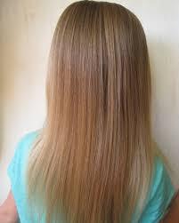 homemade herbal hair detangler spray