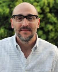 Julian Goldberger | Writers' Program at UCLA Extension