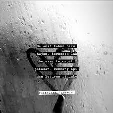 setelahhujanreda instagram posts photos and videos com
