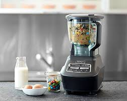 best blender food processor bo in 2018