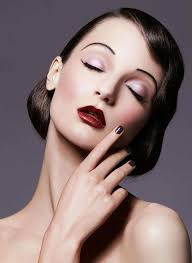 1920s makeup styles 2020 ideas
