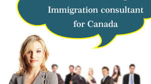 Things you should know before hiring an Immigration consultant for Canada