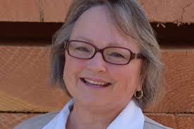 Oregon Business - Valerie Johnson on the blending of business and ...