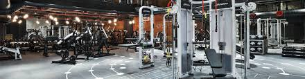 where we are life fitness where we are