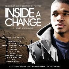 Inside a Change (2009) - IMDb