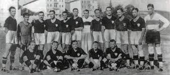 File:Associazione Calcio Perugia 1934-1935.jpg - Wikipedia