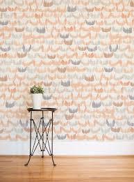 kelly ventura wallpaper design sponge