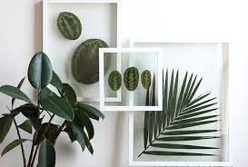 45 Inspiring Living Room Wall Decor Ideas Photos Shutterfly