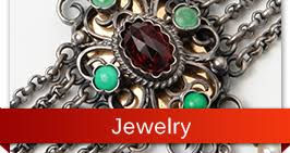 jewelry pearland tx