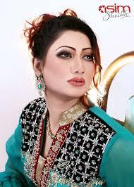 beauty parlour bridal makeup makeup tips