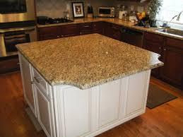new venetian gold granite with white