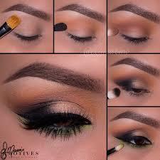 must see step by step makeup tutorials