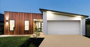 Garage Doors: Which Style Suits Your House Best?