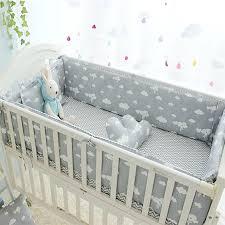 baby cot bedding sets johnandjack co