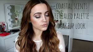 soft glam hair makeup tutorial you