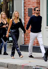 Scott Disick and Sofia Richie's Pals 'Wouldn't Be Surprised' by a ...