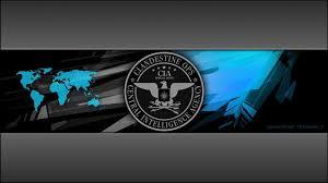 fbi wallpapers 35487 radiotimes
