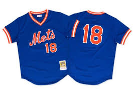 mesh bp jersey new york mets