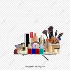 makeup cosmetics makeup clipart