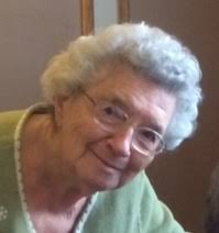 Hilda (Graham) Buyok Obituary - Jobe Funeral Home<br> & Crematory, Inc.<br  />Monroeville/Plum