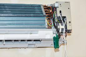 Image result for airconditioning repairs images