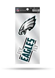 Philadelphia Eagles Car Accessories Philadelphia Eagles Car Decals Philadelphia Eagles Car Decor
