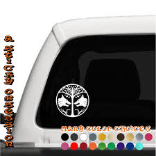 Destiny Iron Banner Gaming Custom Decal A Sticky Obsession