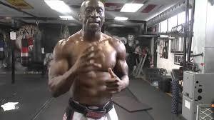 metabolic bodyweight workout follow
