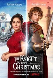 Un cavaliere per Natale Streaming - ItaliaFilm