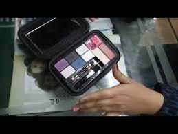 oriflame makeup kit you