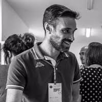 Danilo Zaia - Consulente Protezione Civile - Libero professionista ...
