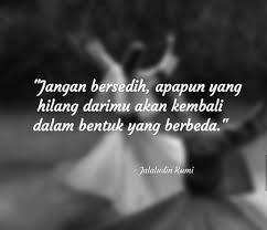 √ quotes kata kata jalaludin rumi kata kata bijak lengkap