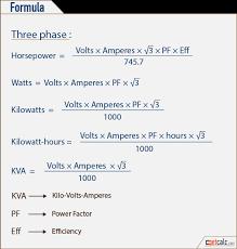 3 phase power equations pdf tessshlo