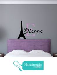 Pin On Personalized Kids Wall Decals