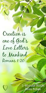quotes for god s love love quotes collection in hd images