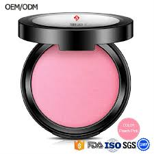 lovely portable chinese makeup brands