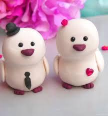 cute whatsapp dp profile images pics hd