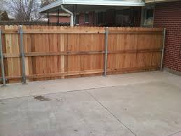 Pin By Mandy Mayock On Backyard Ideas Wood Fence Wooden Fence Panels Metal Fence Panels