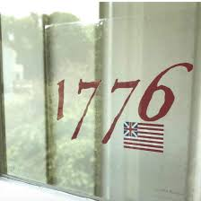 Decals And Window Clings Tr Historical