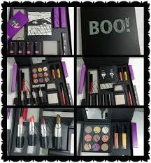 collection full set eyeshadow