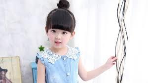 10 kiểu tóc đẹp cho bé gái tóc ngắn bố mẹ không nên bỏ qua
