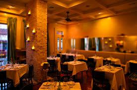 apolline restaurant new orleans la
