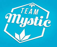 Team Mystic Vinyl Car Decal White Vinyl Sticker Pokemon Go Car Decals Vinyl Team Mystic White Vinyl Sticker