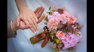 اجمل صور خطوبه مراسم خطوبه بالصور جميله صباح الورد