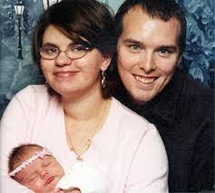 Family escapes blaze   Archives   glasgowdailytimes.com