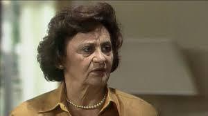 Laura Cardoso chega aos 90 anos como uma das maiores atrizes do Brasil -  GloboNews – Jornal GloboNews - Catálogo de Vídeos